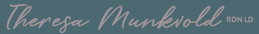 TM_Theresa Muckvold name mark_1000