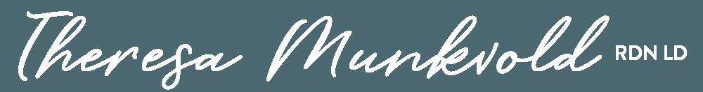 TM_logo_Theresa Muckvold name mark copy_1000